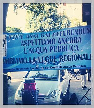 tassello_advocact