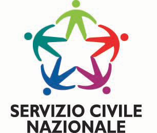 http://www.manitese.it/wp-content/uploads/2013/01/1239823126_servizio-civile.jpg