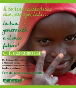 Mani Tese 5x1000 2015 banner 300x345px