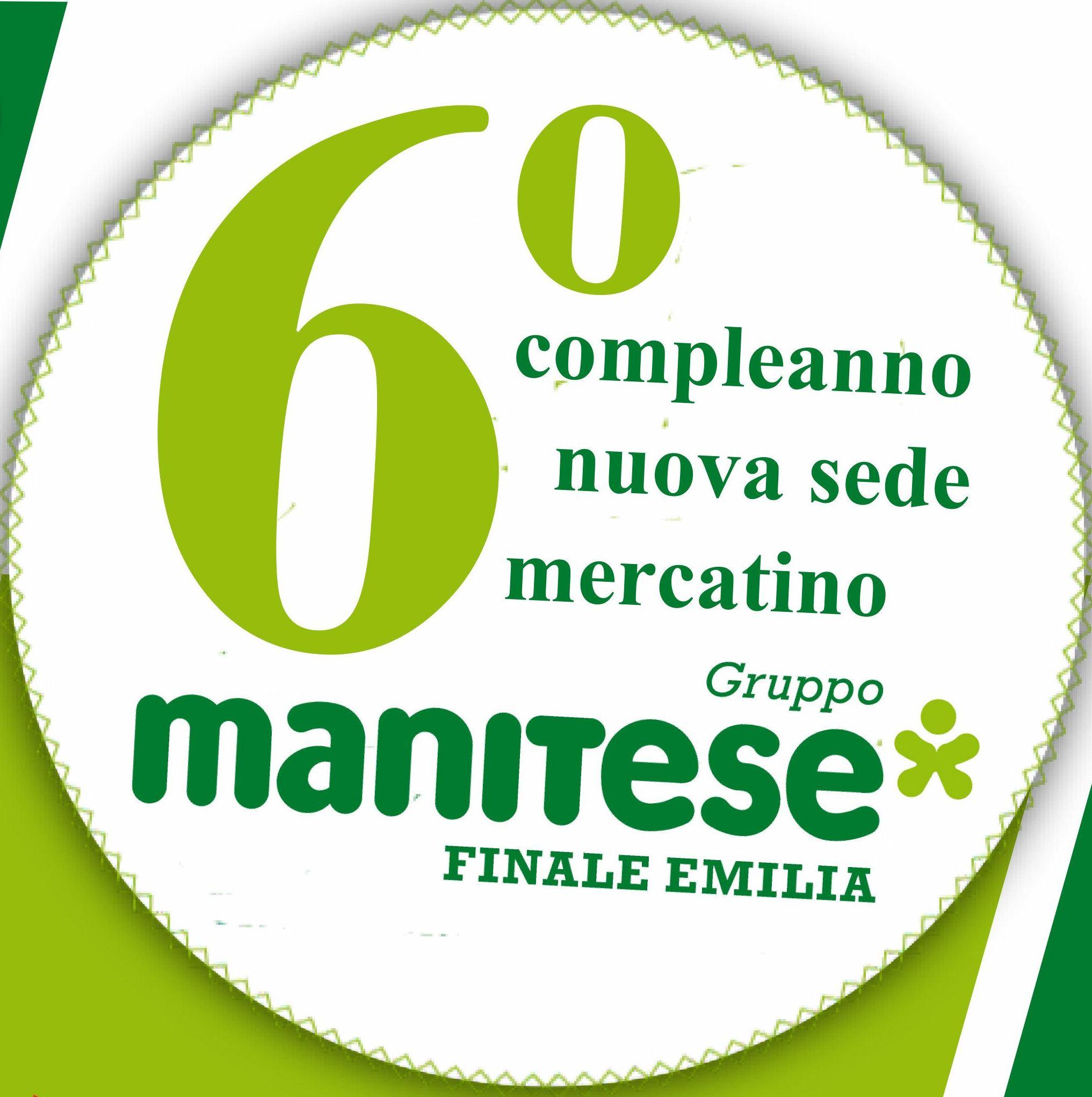 MANITE~1