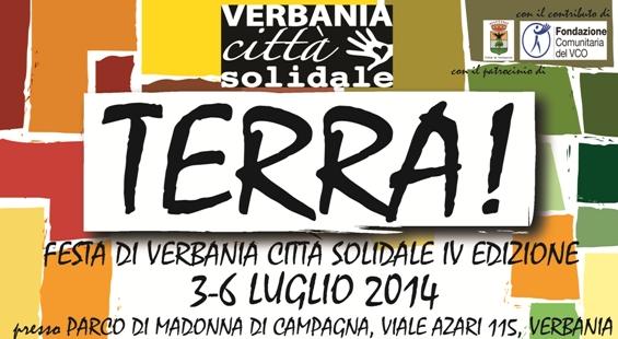 Schermata-del-2014-06-24-235205