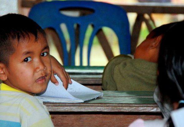 progetto-cambogia_1
