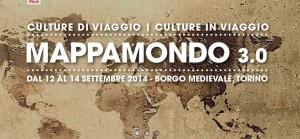 mappamondo3-300x139