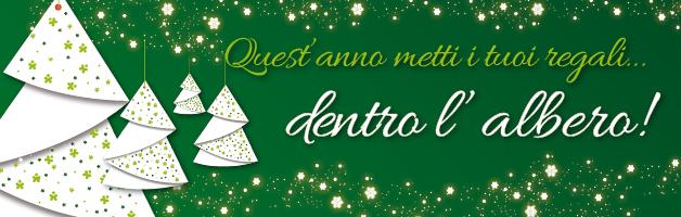 Mani Tese Wishlist Natale 2014 IMMAGINE SITO 628x200 pixel