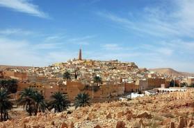 43-algeria_africa_06