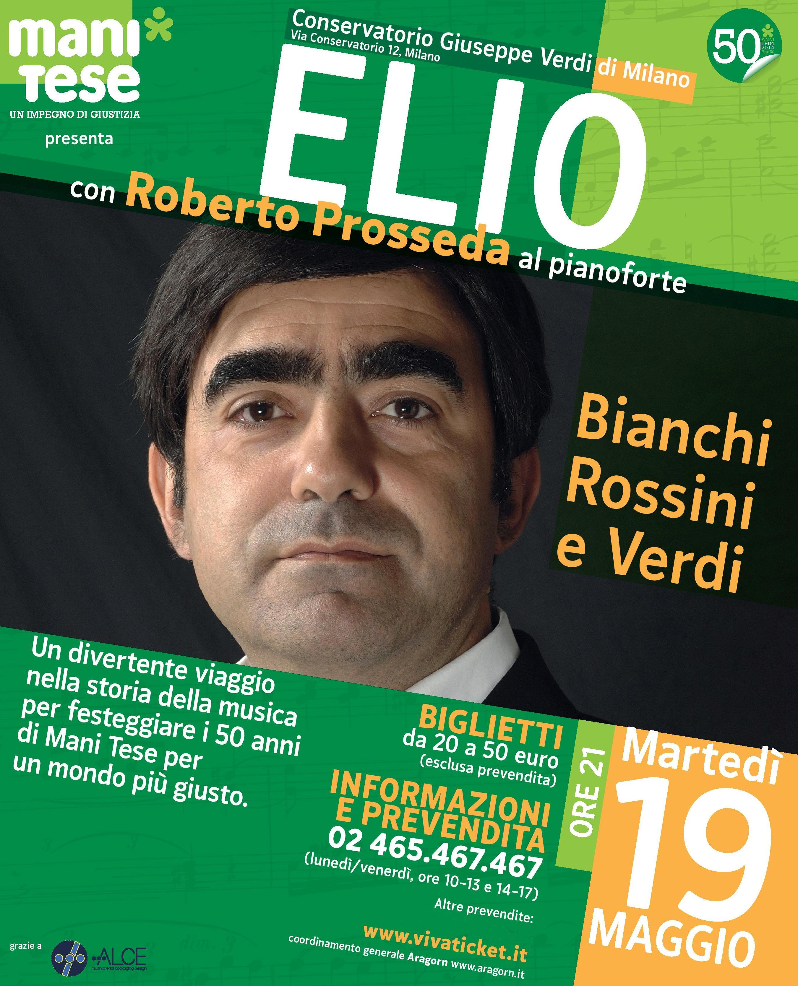 Elio_news_alta