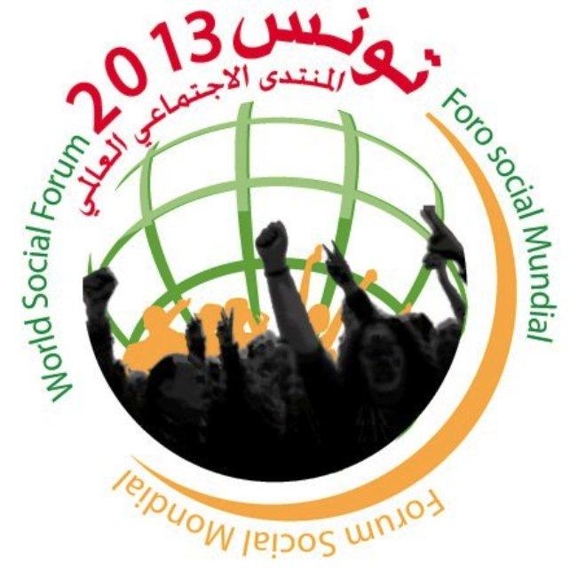 forum-social-mondial-2013-tunisie