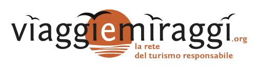 vem-logo_001-jpg