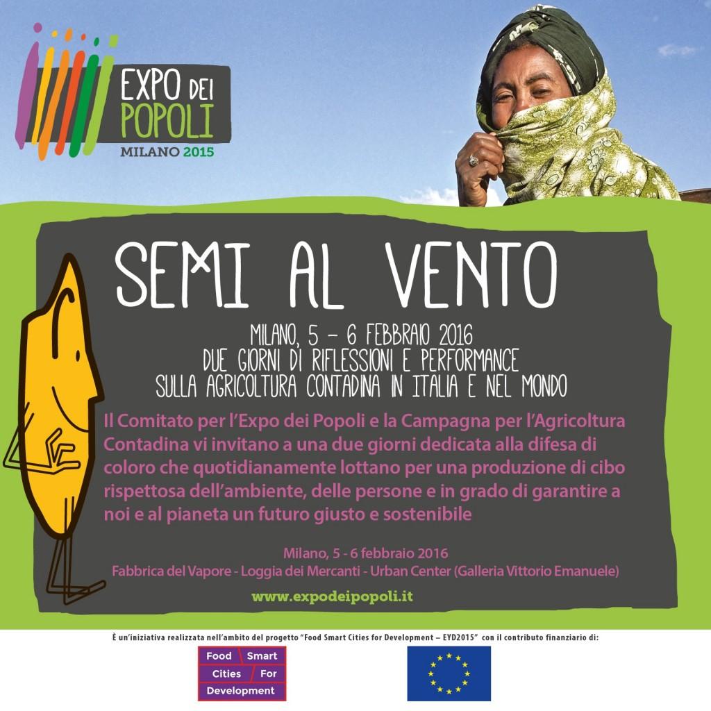 SEMI al VENTO_save the date