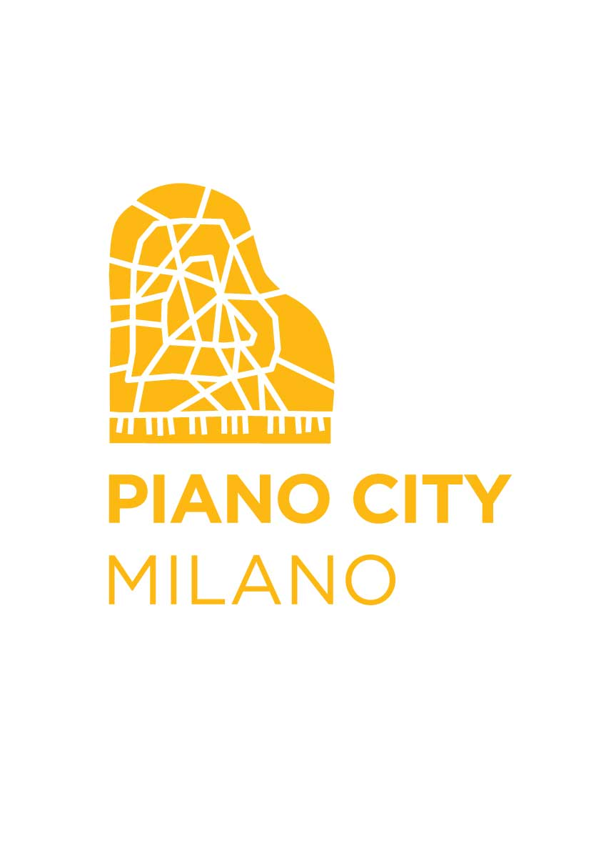 PCM_logo_2016_giallo