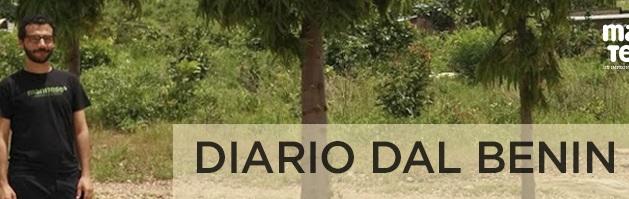 bannerdiario_HP