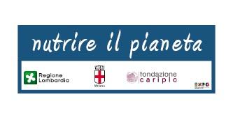 Nutrire_il_pianeta2