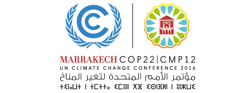 Cop22_Marrakech_2016_Mani_Tese