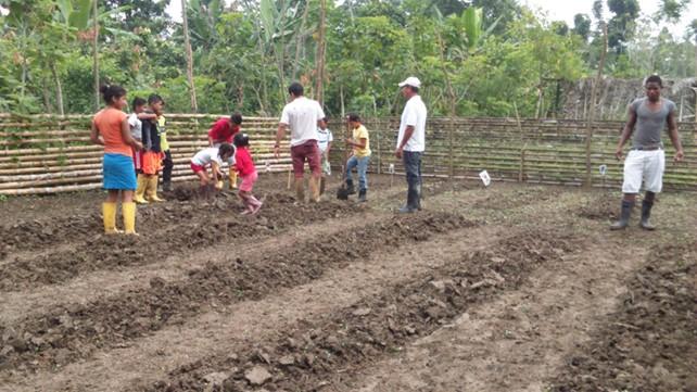 Ecuador_Post_Terremoto_2016_Mani_Tese_1