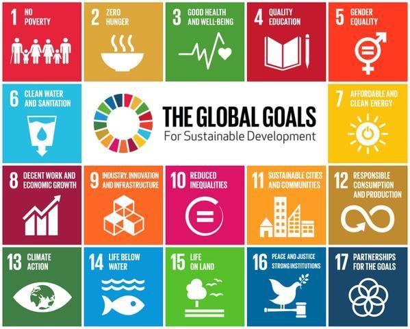 SDGs_2016_Mani_Tese