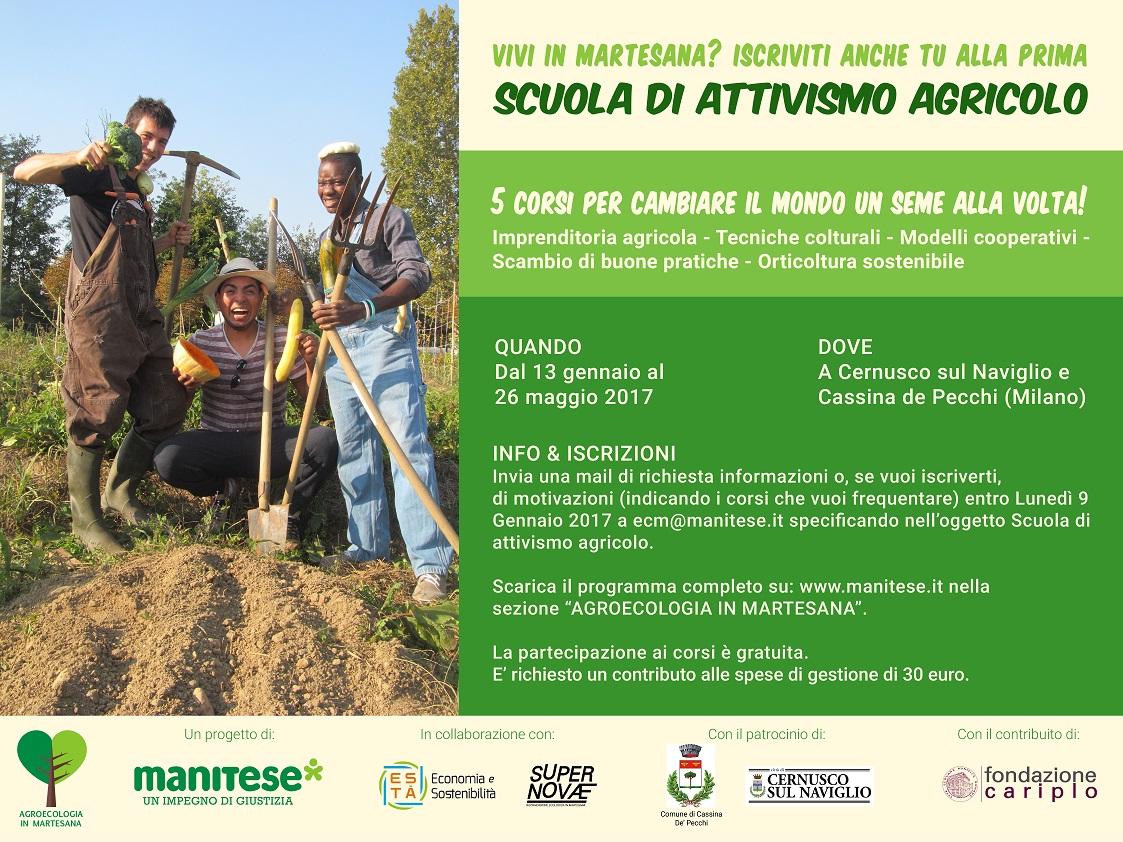 Scuola_Attivismo_Agricolo_2017_Mani_Tese