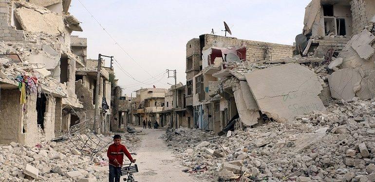 Aleppo_Appello_2016_Mani_Tese