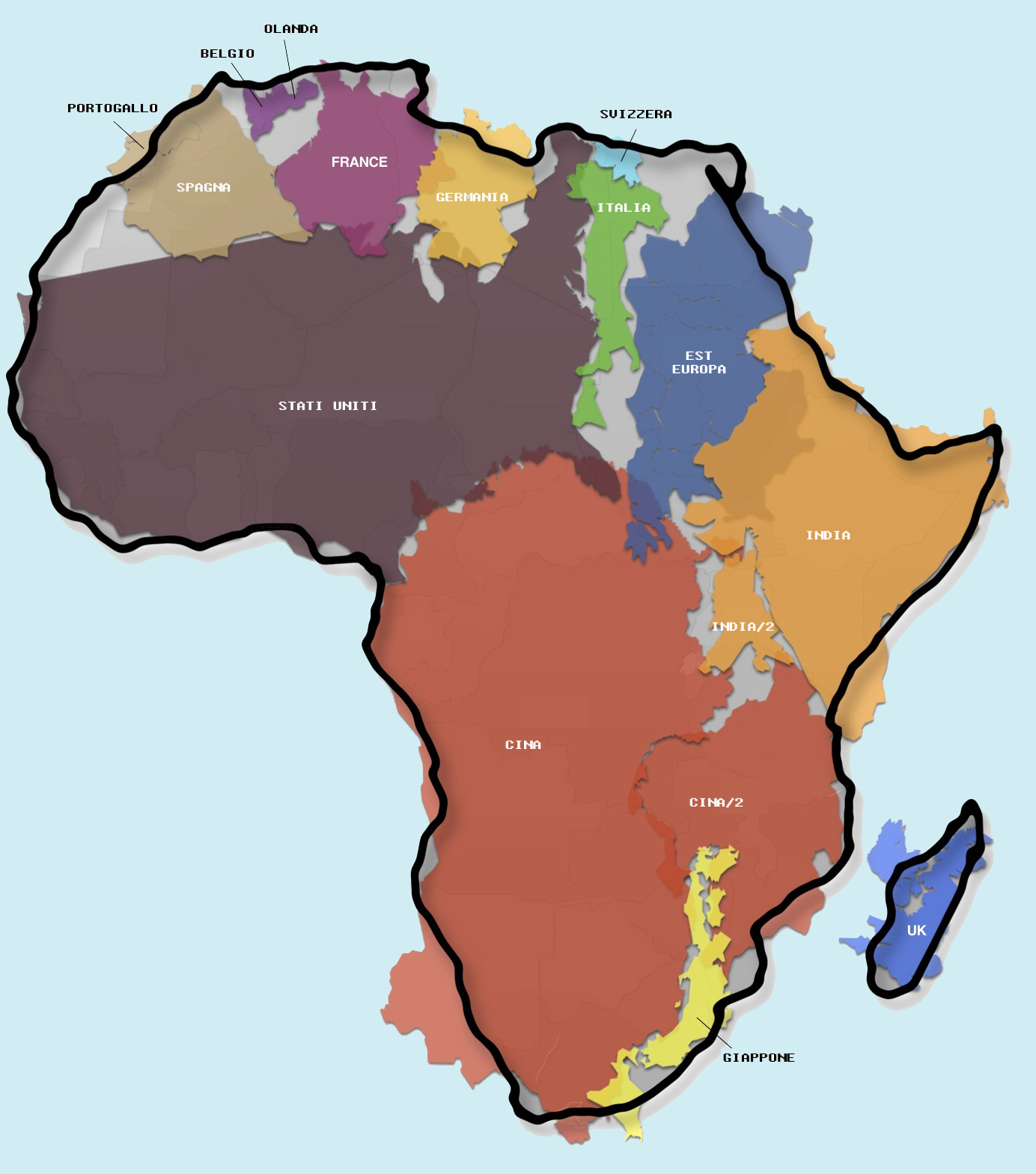 ITATrue_size_of_Africa