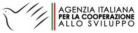 AICS_logo_fondo_bianco
