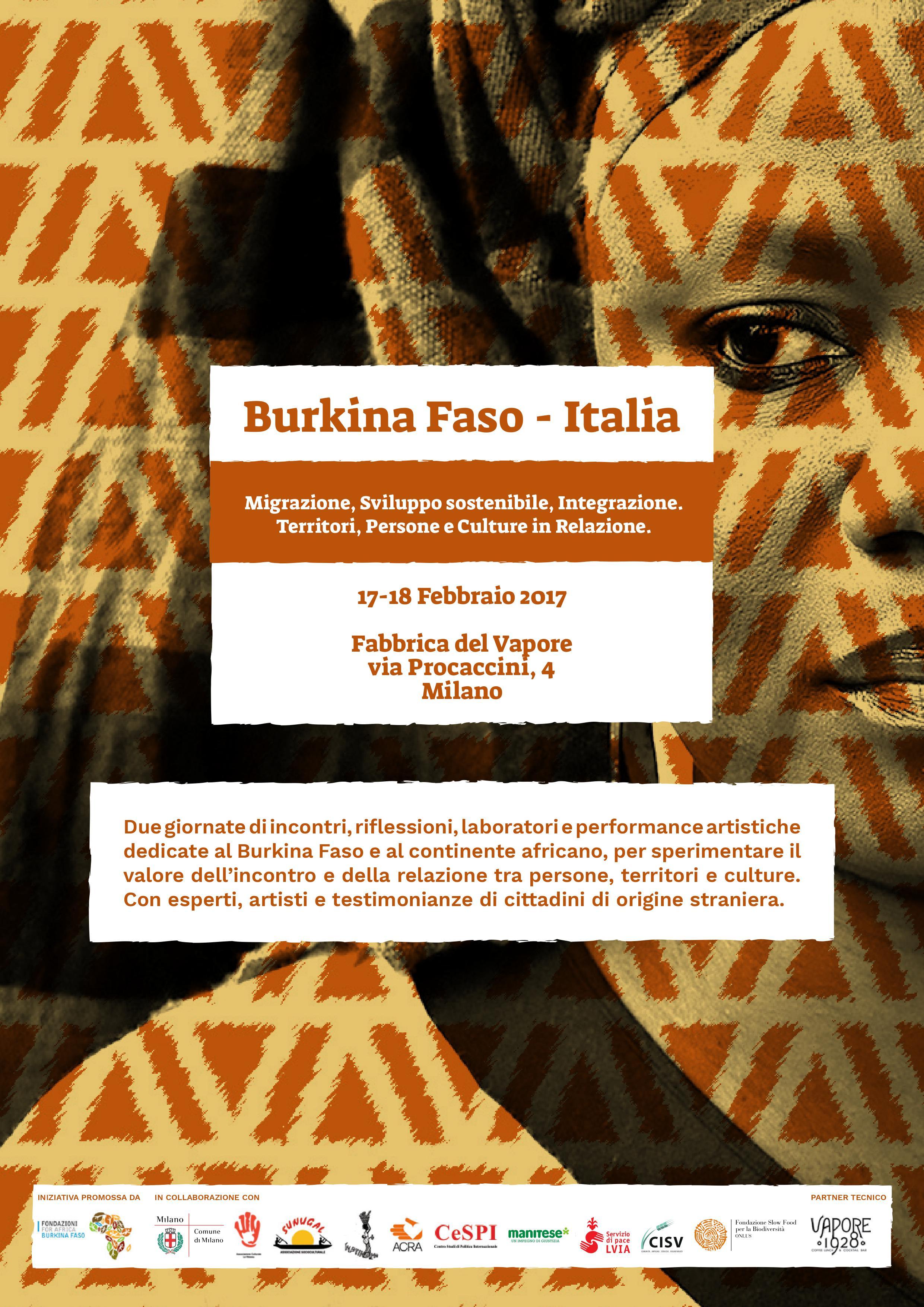 Burkina_Faso_Italia_17_18_febbraio_Mani_Tese_2017