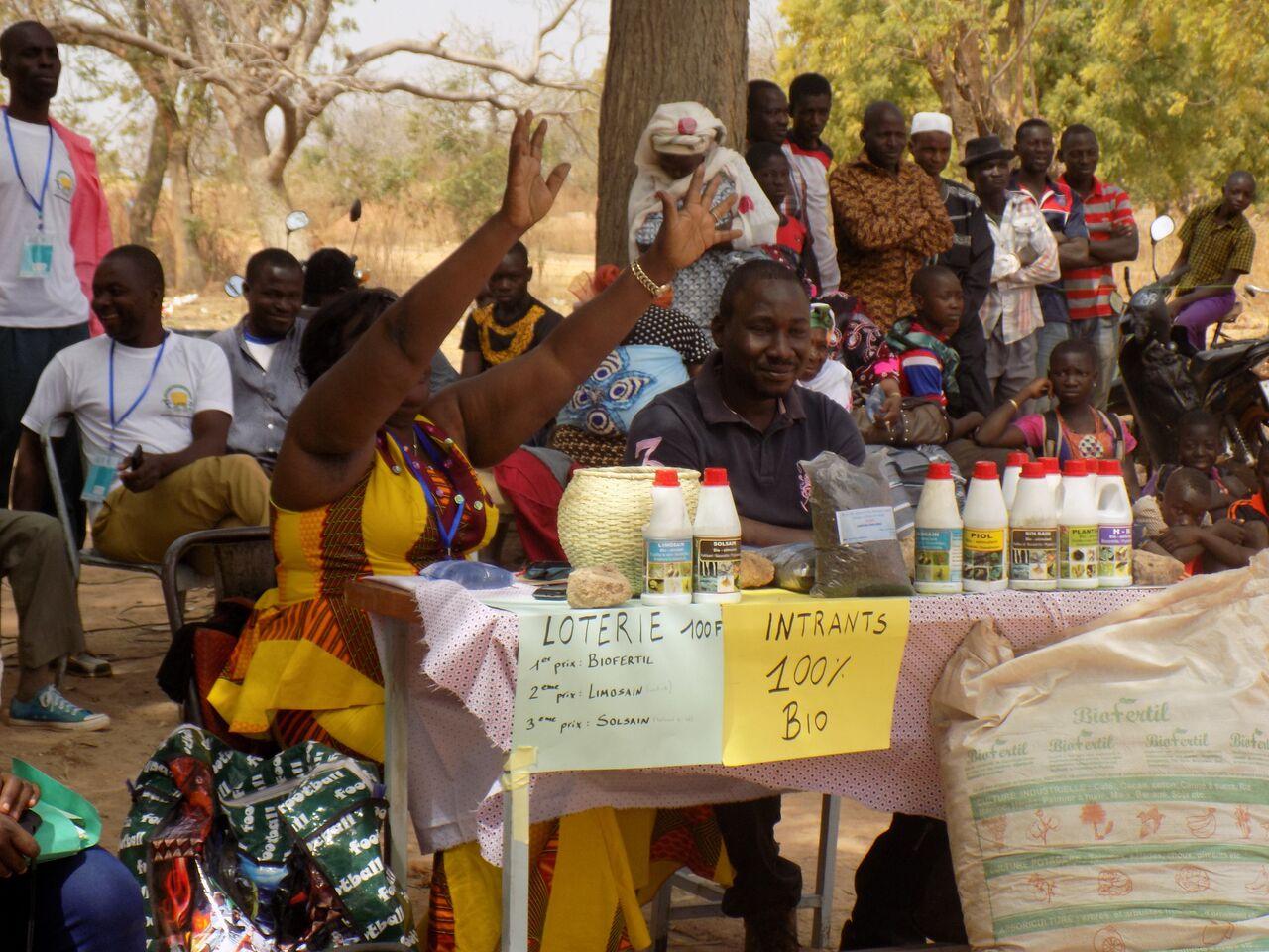 Centro_Agricolo2_Burkina_Faso_Mani_Tese_2017.png