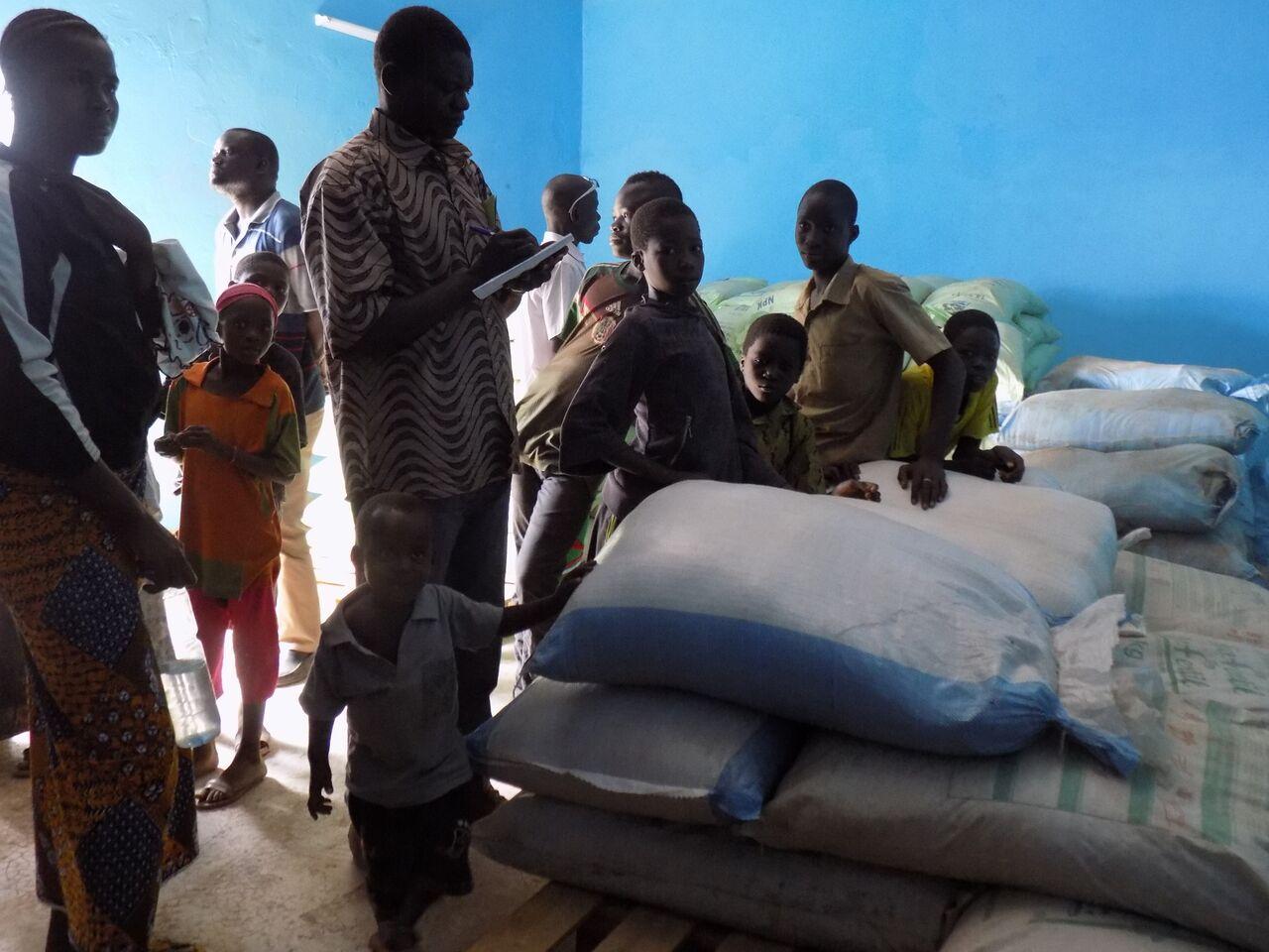 Centro_Agricolo3_Burkina_Faso_Mani_Tese_2017