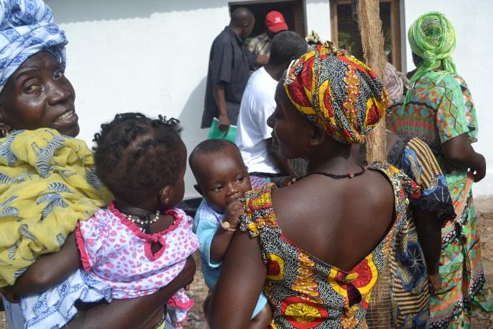 Guinea_Bissau_2016_Mani_Tese