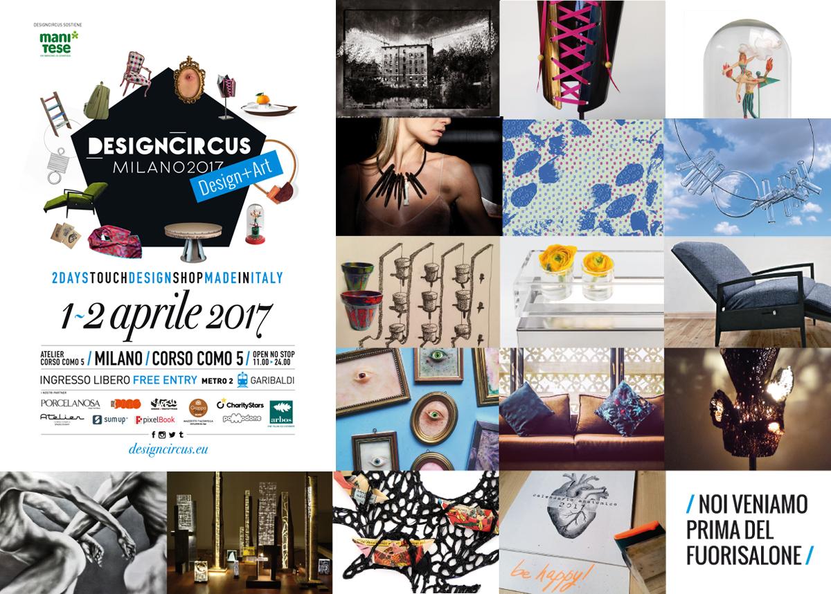 Design_Circus_Evento_Mani_Tese_2017