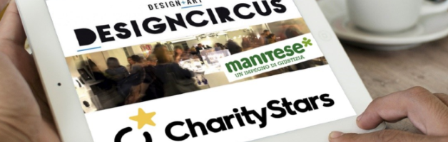 design_circus_charity_star_banner_mani_tese_2017