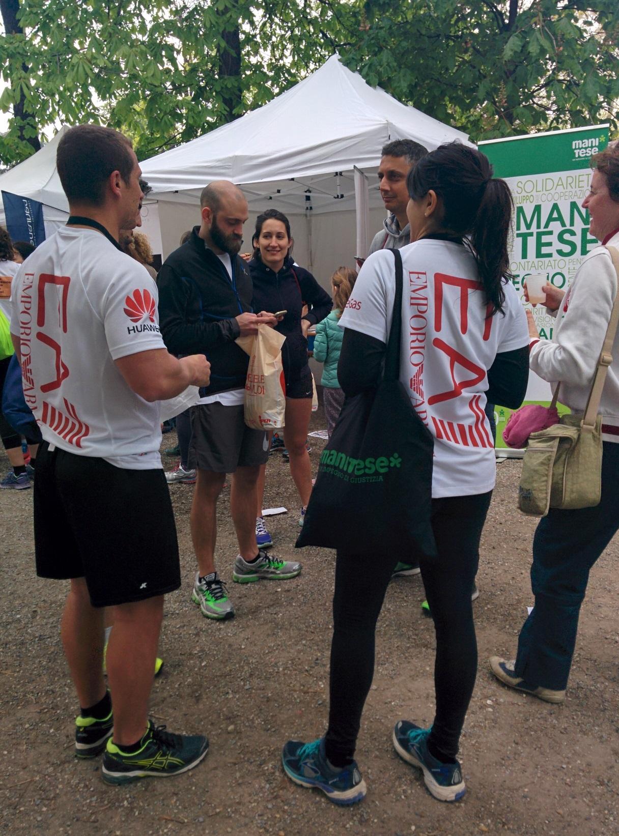 Milano_Marathon_8_Mani_Tese_2017