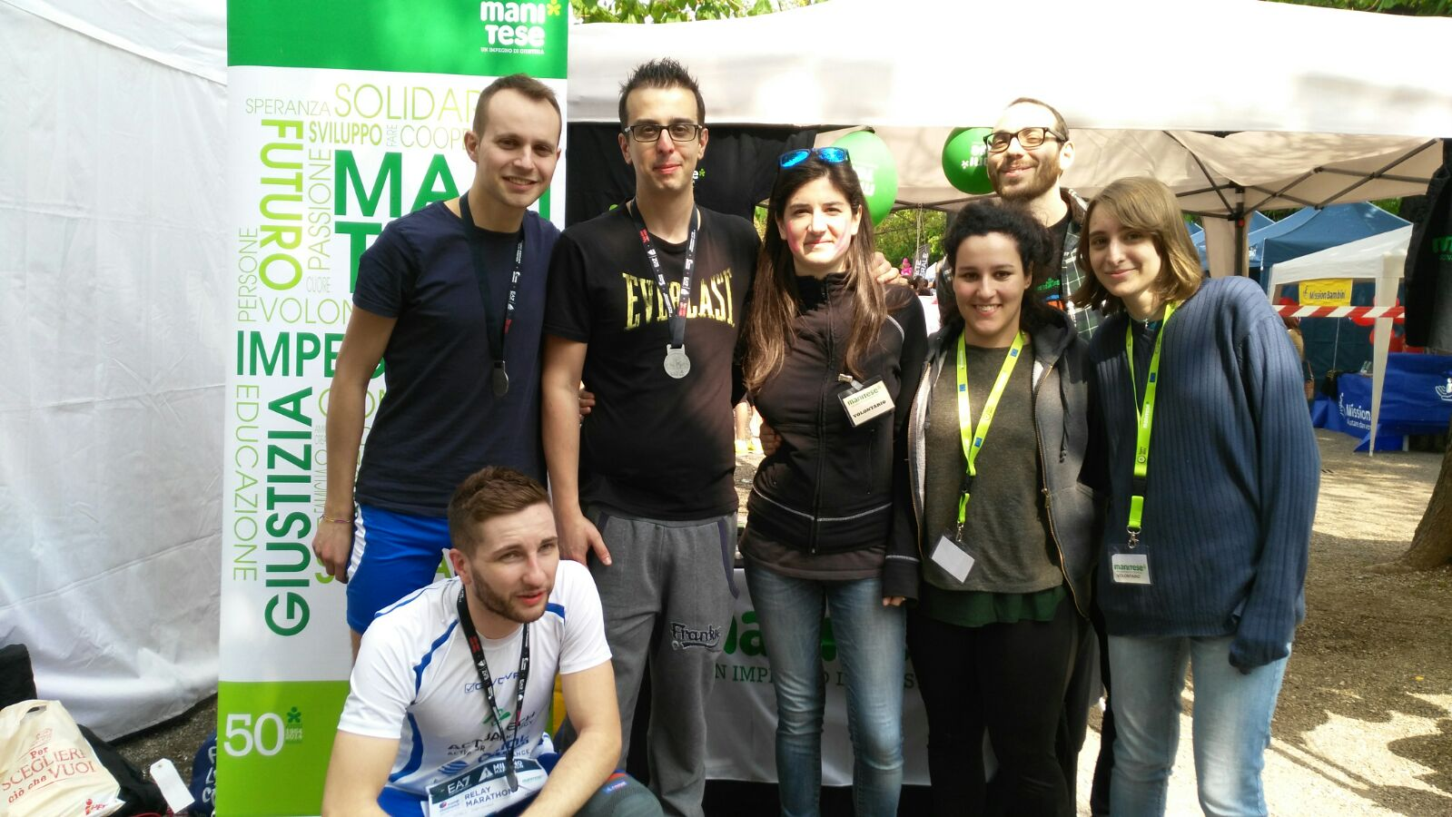 Milano_Marathon_9_Mani_Tese_2017