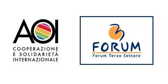 AOI_Forum Terzo Settore_Mani Tese_2017