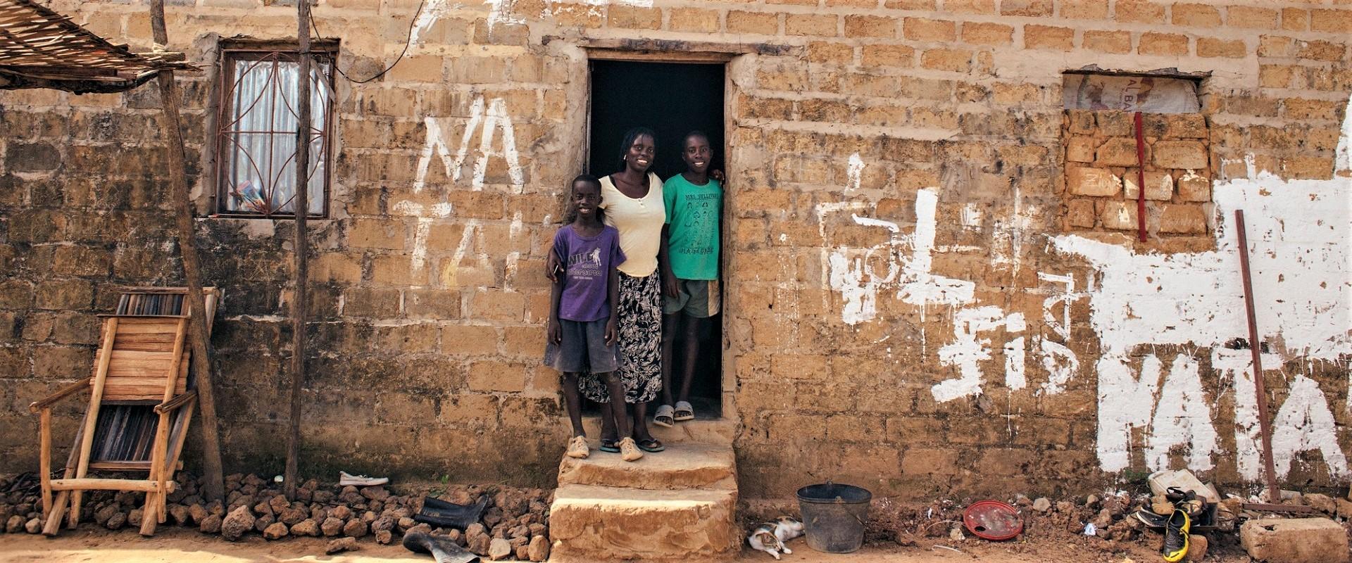 integrazione richiedenti asilo rifugiati senegalesi_prog 2379_cover