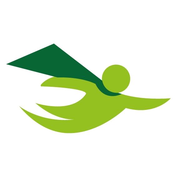 supereroe giustizia_ambientale_Mani Tese 2017