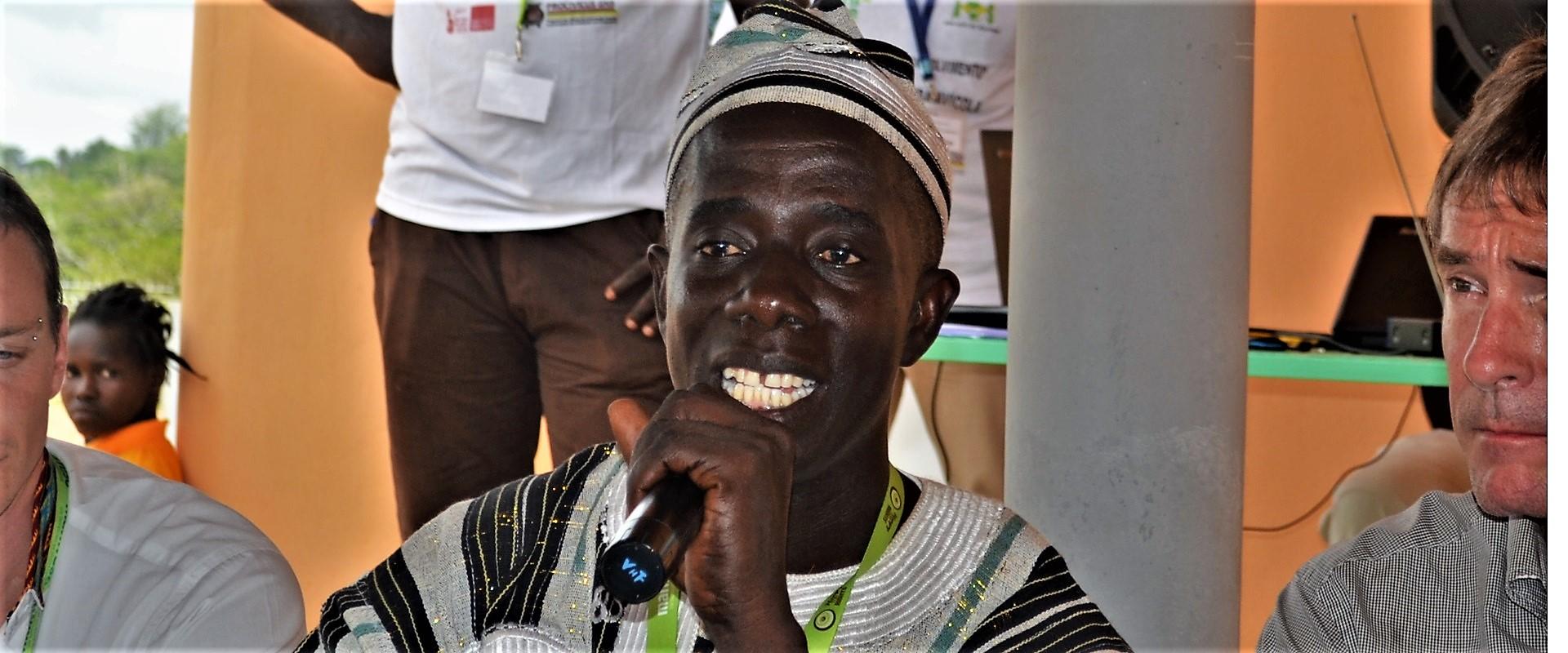 Alfredo_Guinea_Bissau_Mani Tese_2016
