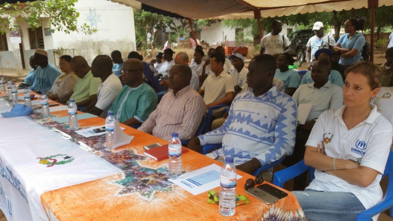 Giornata Rifugiato_Guinea Bissau_Mani Tese_2017