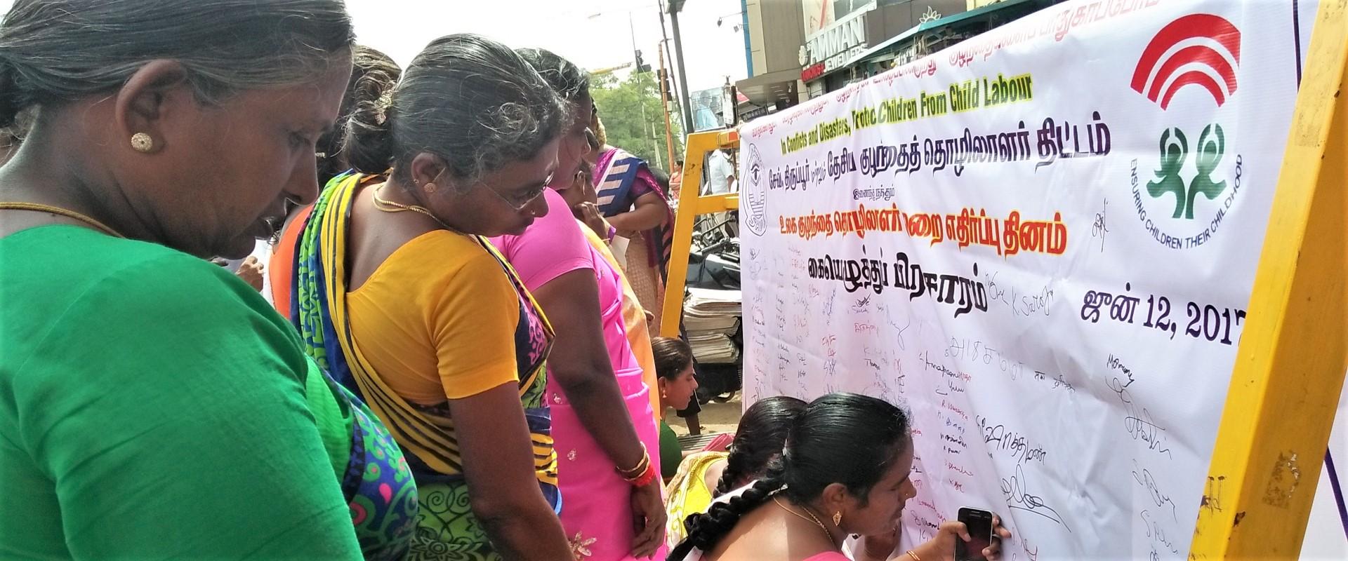 Giornata_contro_lavoro_minorile_save_india_mani_tese_2017