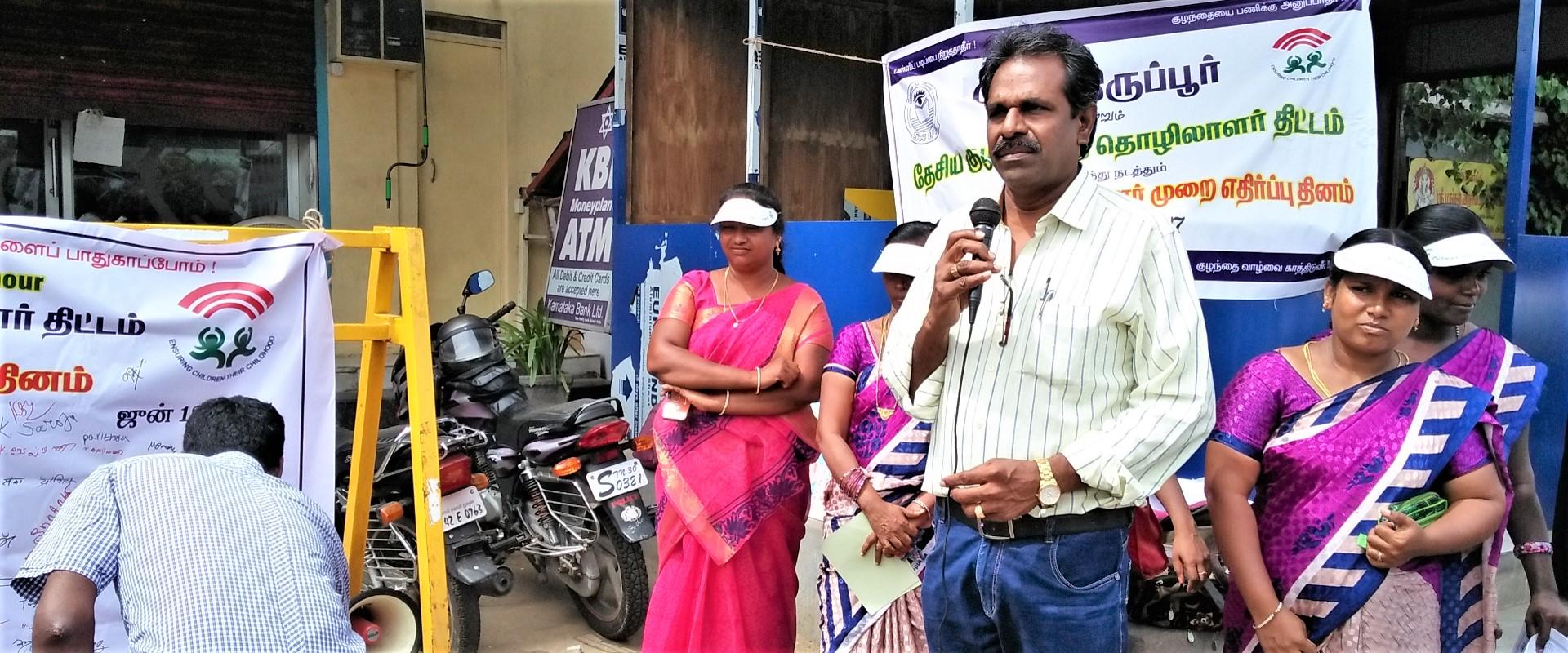 Giornata_contro_lavoro_minorile_India_mani_tese_2017