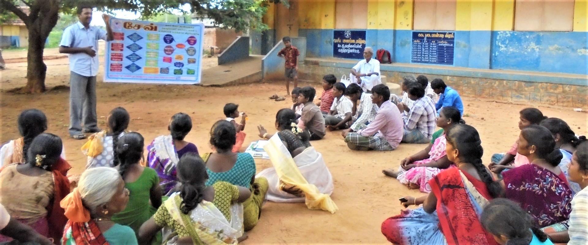 servizio di incontri Tamil Nadu amici di amici incontri servizio