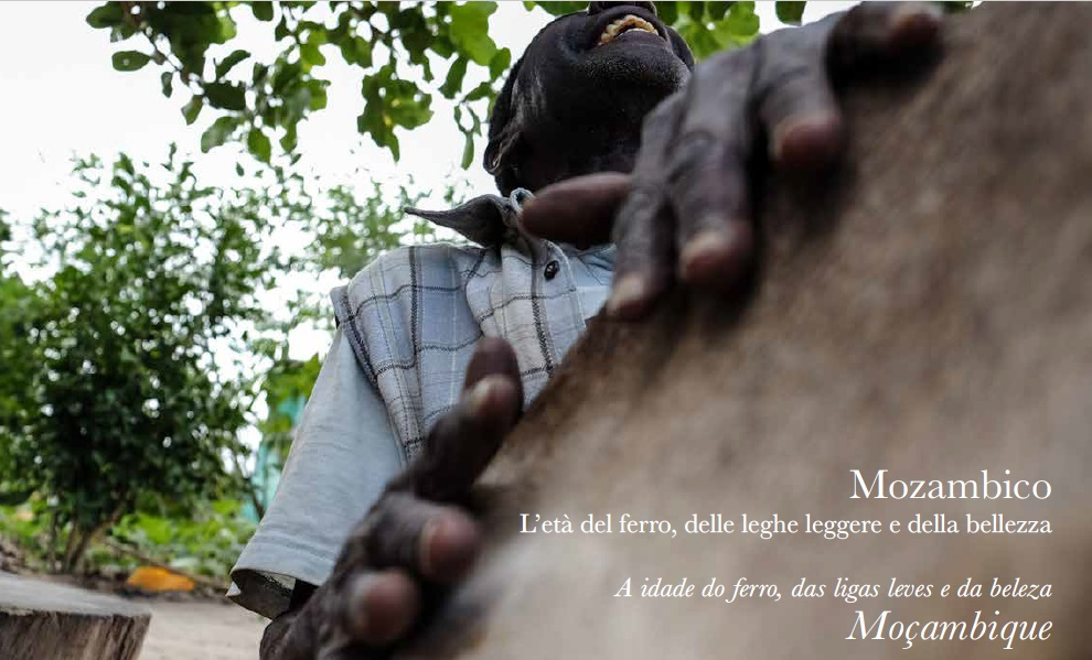 copertina opuscolo zambezia_mani tese_2017