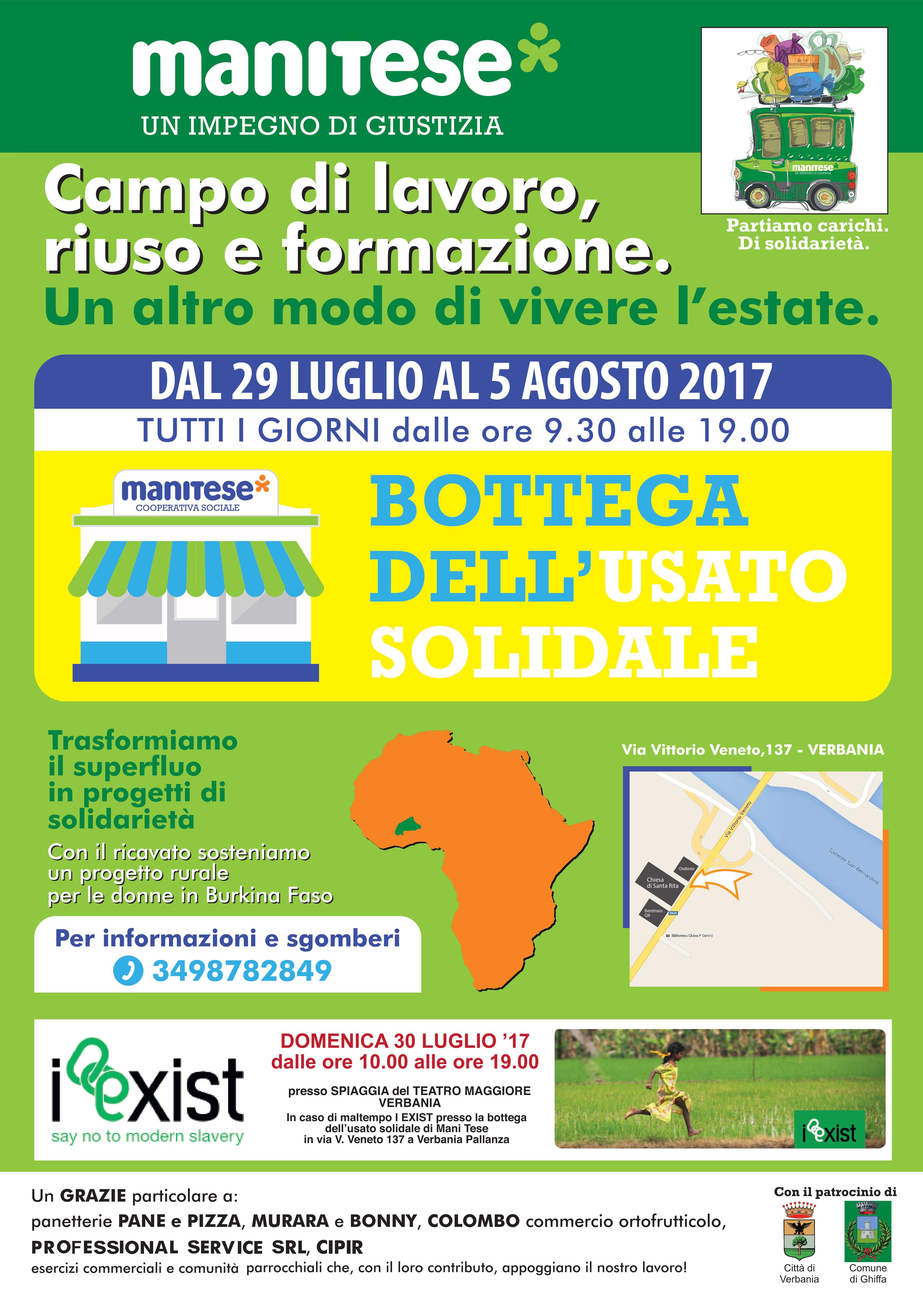 locandina_bottega_verbania