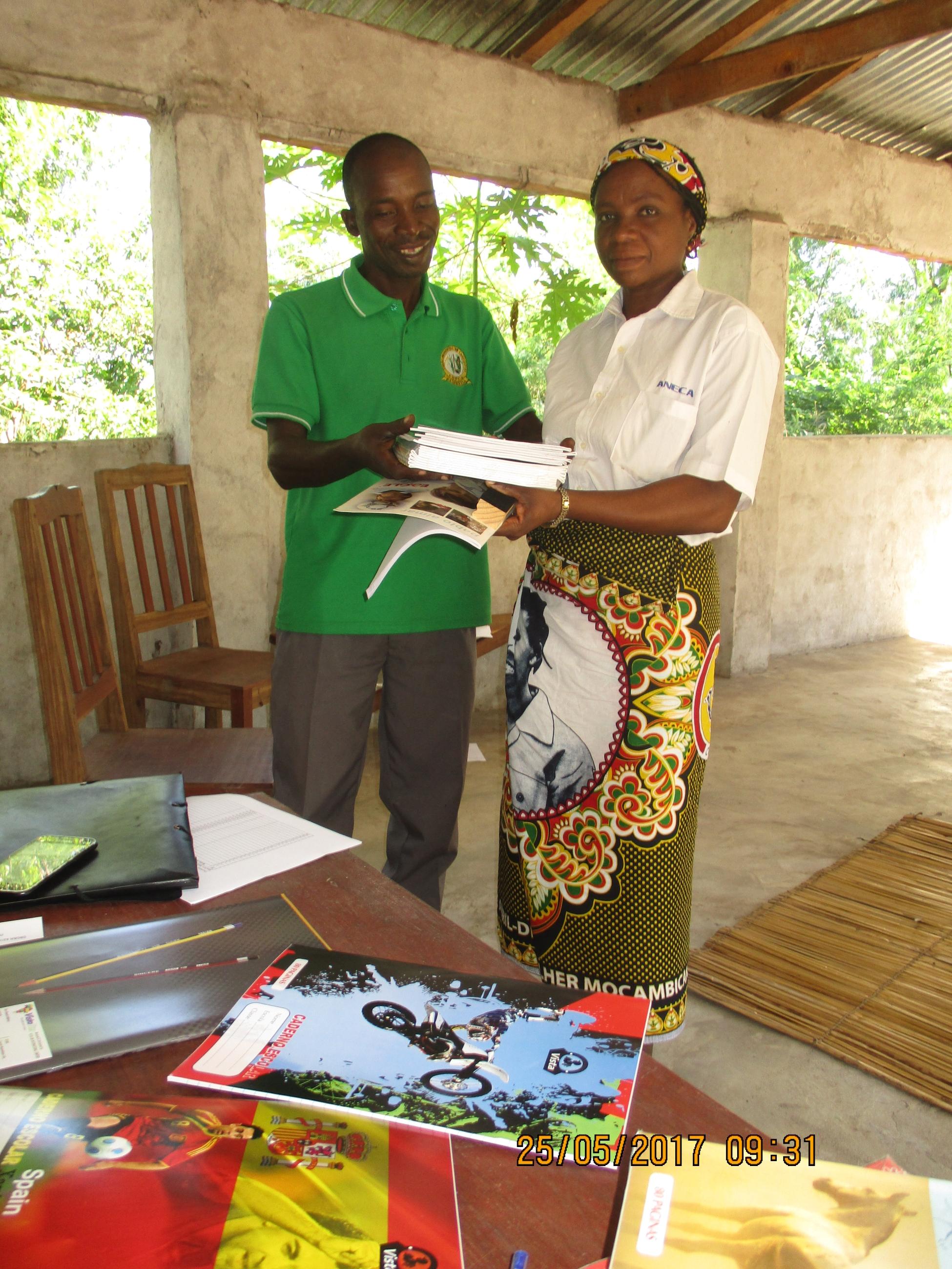 alfabetizzazione_mozambico_mani tese_2017_3