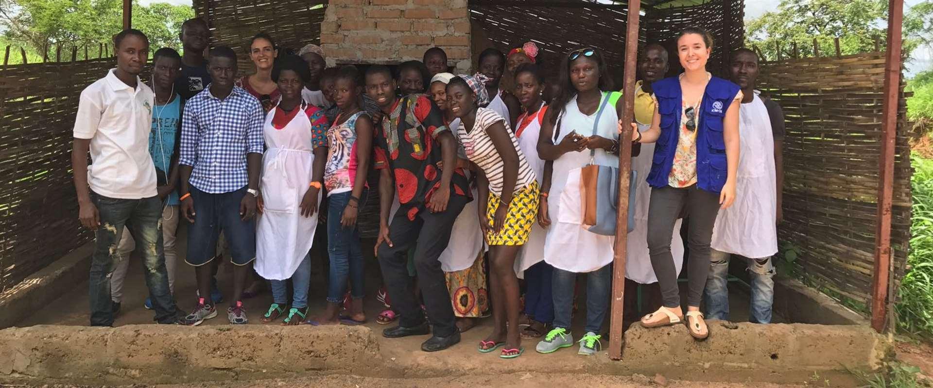 giovani_pasticceri_guinea_bissau_mani_tese_2017_2