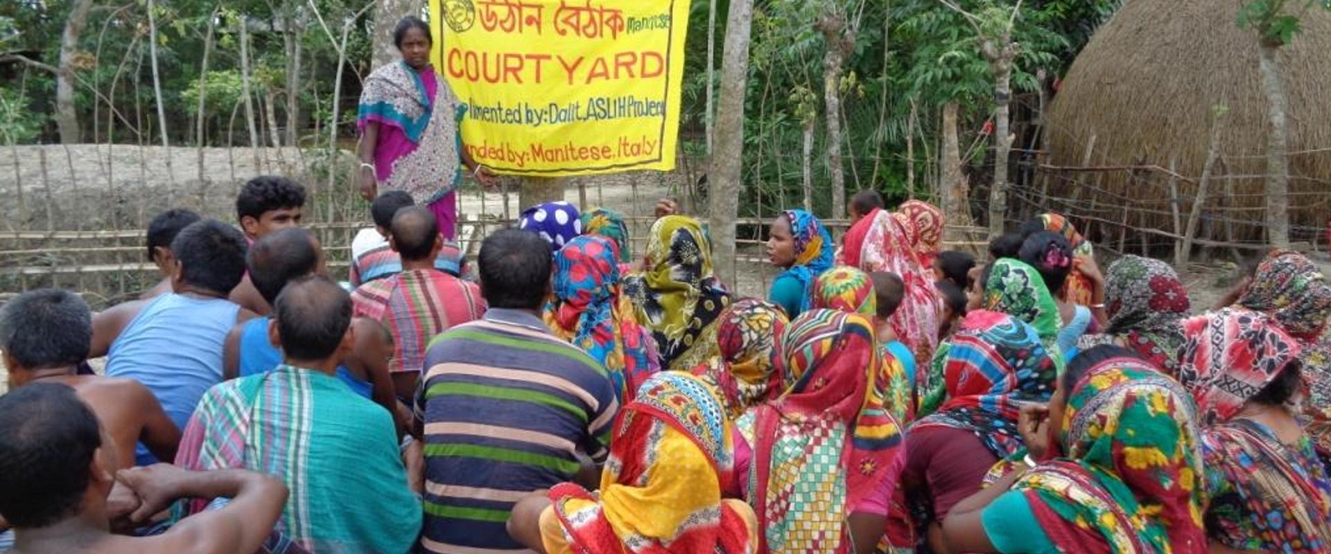 villaggio_bangladesh_mani tese_2017