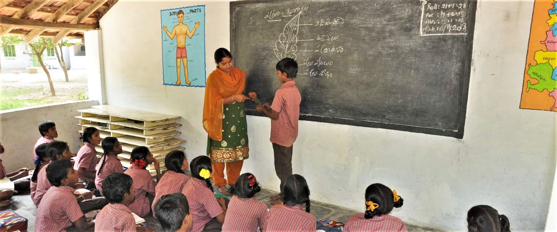 Lezione_India_Mani_Tese_2017