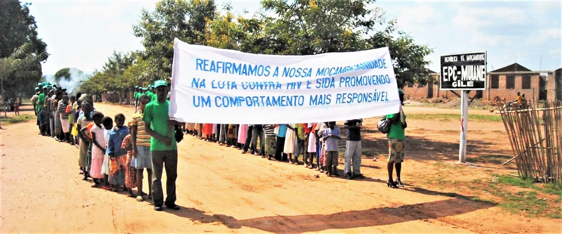Manifestazione_Mozambico_Mani_Tese_2017