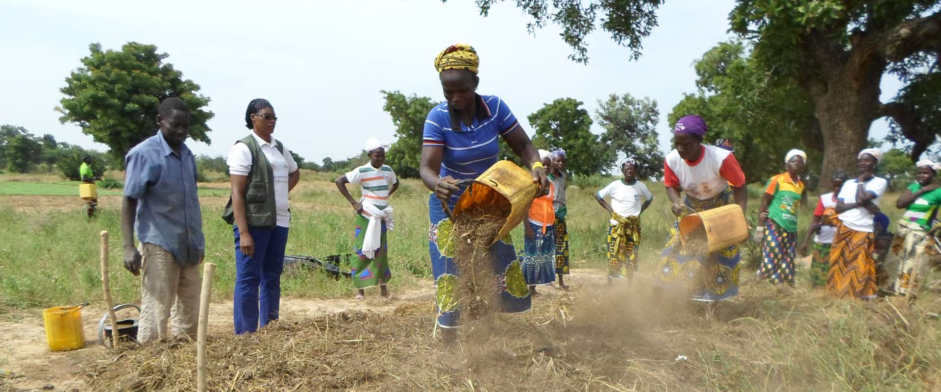 Orto_Burkina_Faso_Mani_Tese_2017
