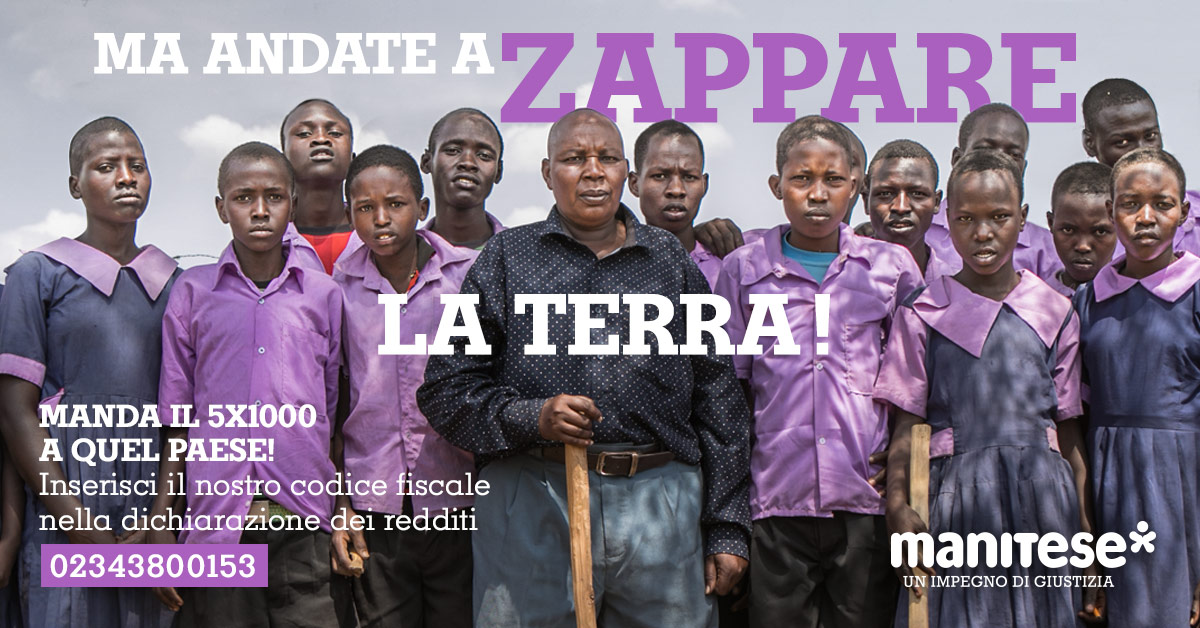 Zappa_1200x628