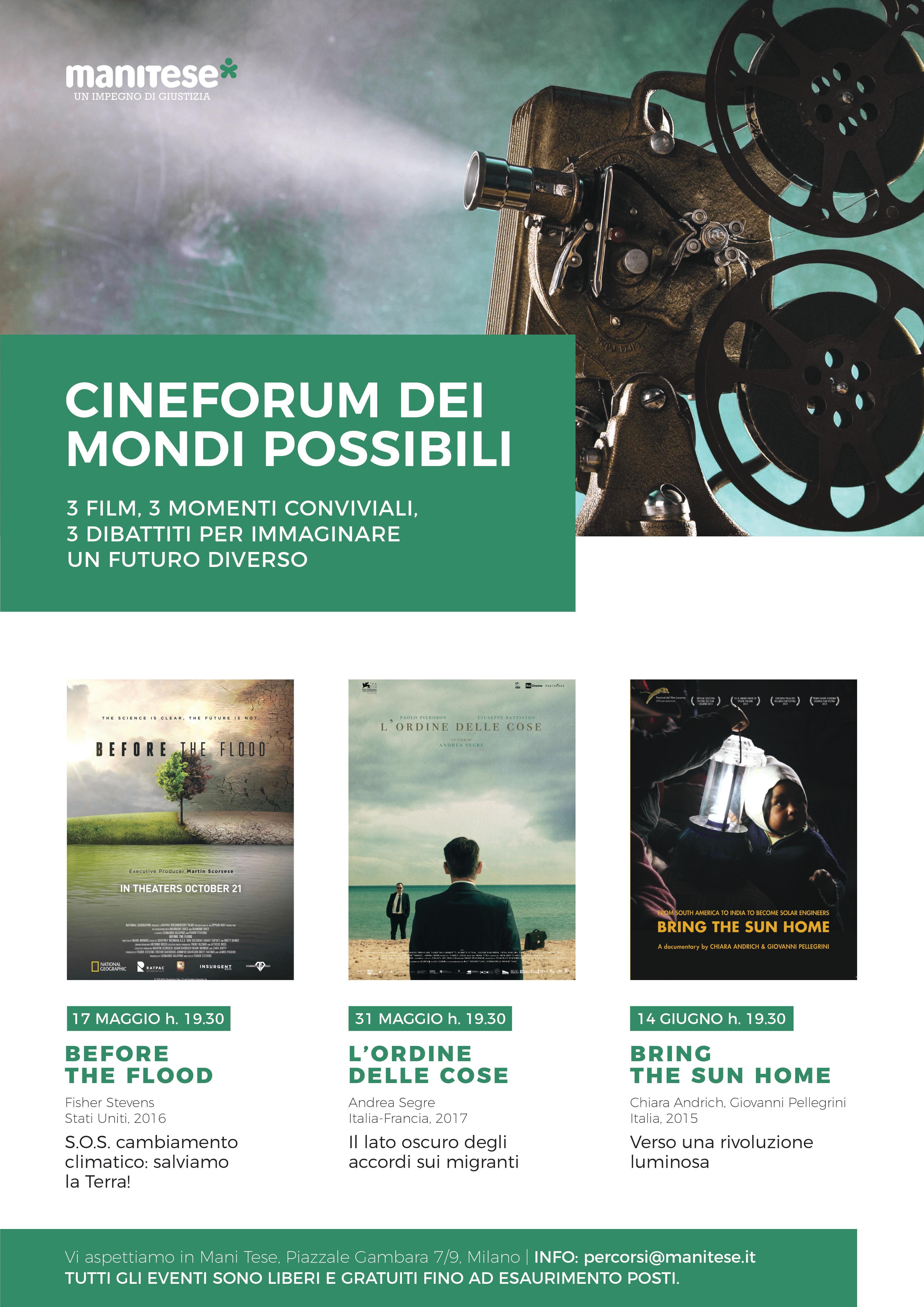 cineforum_locandina_mani tese_2018