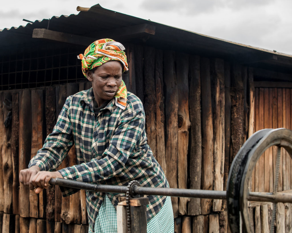 Njoroge Kenya Mani Tese 2018 (4)